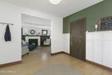 411 17th Ave - Photo 11