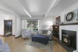 411 17th Ave - Photo 12