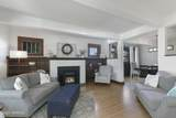 411 17th Ave - Photo 13