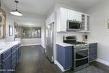 411 17th Ave - Photo 17