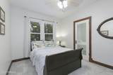 411 17th Ave - Photo 18