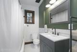 411 17th Ave - Photo 19