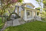 411 17th Ave - Photo 2