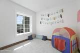 411 17th Ave - Photo 20