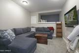 411 17th Ave - Photo 27
