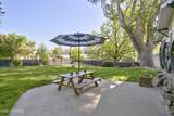 411 17th Ave - Photo 4