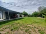 1312 Pleasant Ave - Photo 10