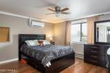 1606 74th Ave - Photo 10