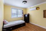 1606 74th Ave - Photo 11