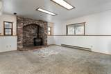1606 74th Ave - Photo 13