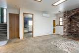 1606 74th Ave - Photo 14