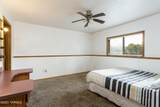 1606 74th Ave - Photo 16