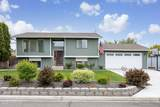 1606 74th Ave - Photo 2