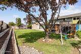 1606 74th Ave - Photo 23