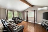 1606 74th Ave - Photo 4