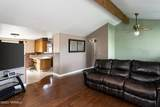 1606 74th Ave - Photo 5