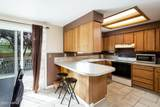 1606 74th Ave - Photo 7