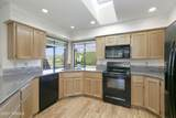 101 48th Ave - Photo 5