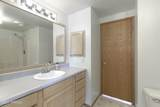 11439 Wide Hollow Rd - Photo 10
