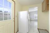 11439 Wide Hollow Rd - Photo 11