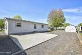 11439 Wide Hollow Rd - Photo 12