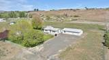 11439 Wide Hollow Rd - Photo 14