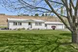 11439 Wide Hollow Rd - Photo 17