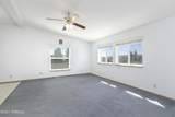 11439 Wide Hollow Rd - Photo 2