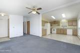 11439 Wide Hollow Rd - Photo 3