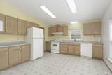 11439 Wide Hollow Rd - Photo 4