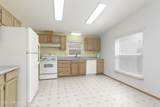 11439 Wide Hollow Rd - Photo 5