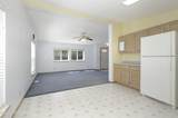 11439 Wide Hollow Rd - Photo 6