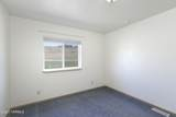 11439 Wide Hollow Rd - Photo 9