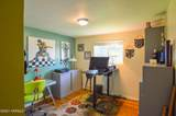 505 57th Ave - Photo 10