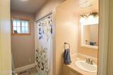 505 57th Ave - Photo 11