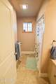 505 57th Ave - Photo 12