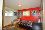 505 57th Ave - Photo 13