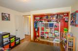 505 57th Ave - Photo 14