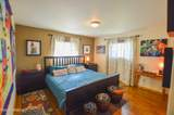 505 57th Ave - Photo 15