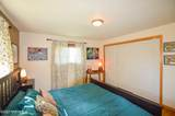 505 57th Ave - Photo 16