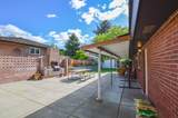 505 57th Ave - Photo 19