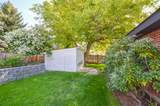 505 57th Ave - Photo 20