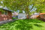 505 57th Ave - Photo 21