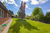 505 57th Ave - Photo 22