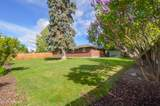 505 57th Ave - Photo 23