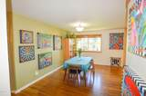 505 57th Ave - Photo 4