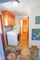 505 57th Ave - Photo 8