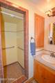 505 57th Ave - Photo 9