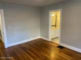 1014 19th Ave - Photo 10