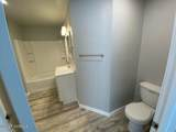 1014 19th Ave - Photo 12